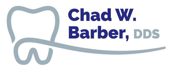 Chad W. Barber